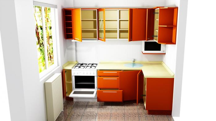 Proiect bucătărie Norvinia Nr-31 [3]