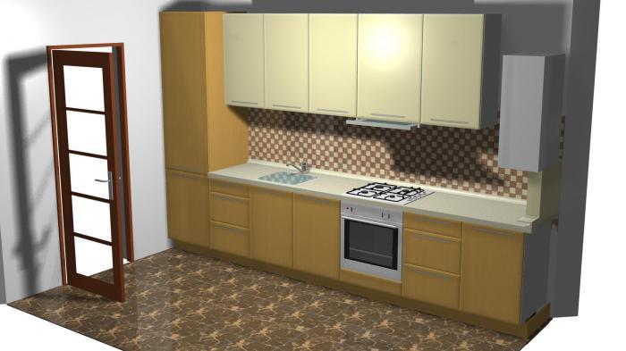 Proiect bucătărie Norvinia Nr-35 [1]