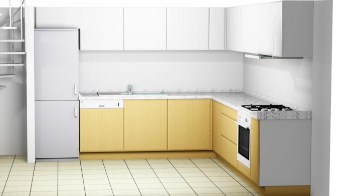 Proiect bucătărie Norvinia Nr-38 3