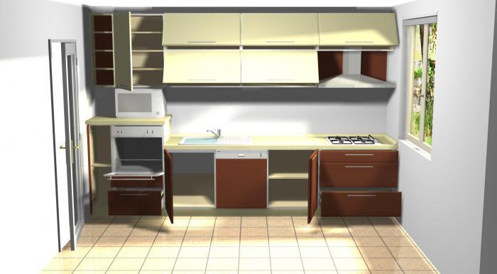 Proiect bucătărie Norvinia Nr-4 [5]