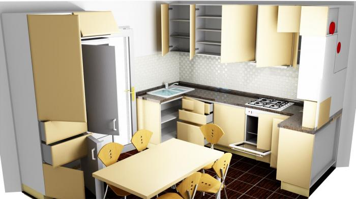 Proiect bucătărie Norvinia Nr-43 [1]