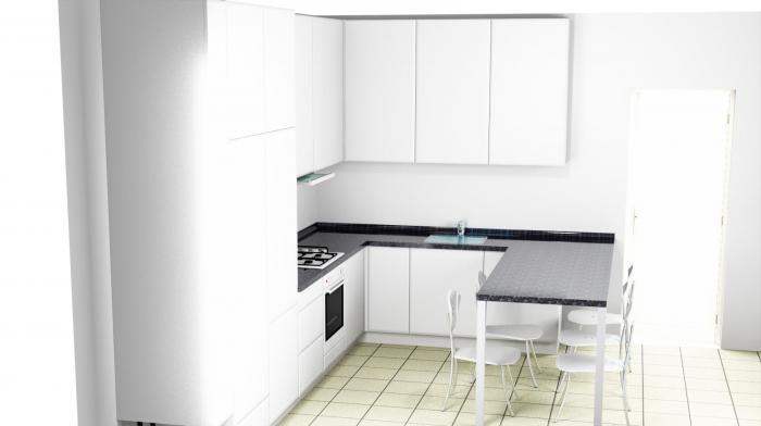 Proiect bucătărie Norvinia Nr-44 [1]
