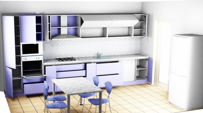Proiect bucătărie Norvinia Nr-45 [1]