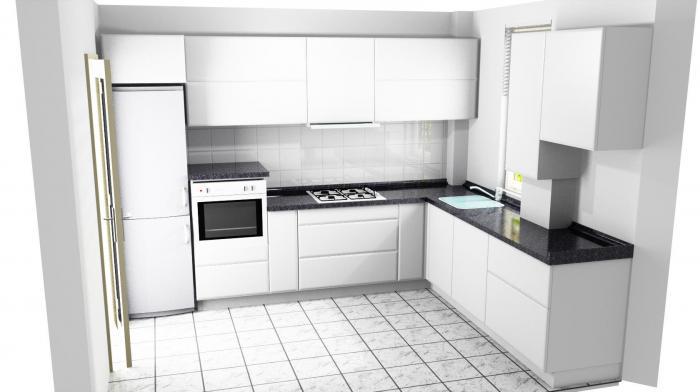 Proiect bucătărie Norvinia Nr-49 1