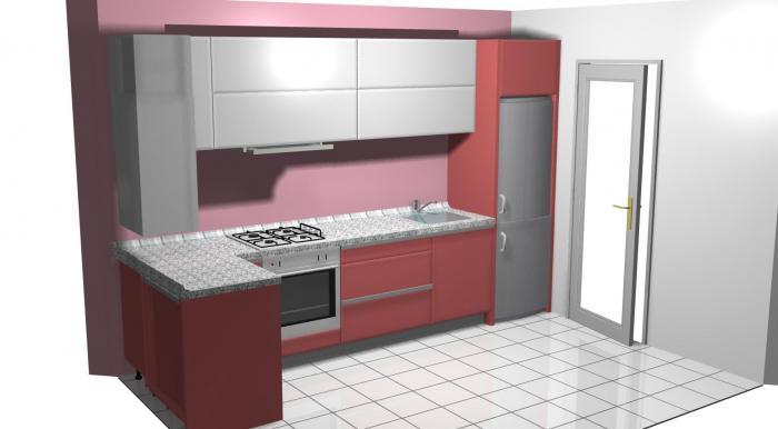 Proiect bucătărie Norvinia Nr-5 [3]