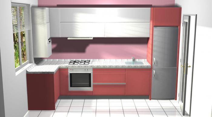 Proiect bucătărie Norvinia Nr-5 [2]