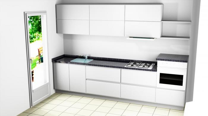 Proiect bucătărie Norvinia Nr-55 4