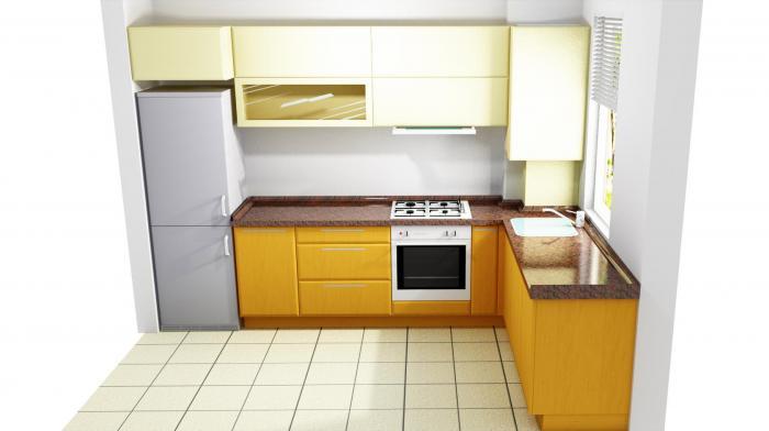 Proiect bucătărie Norvinia Nr-58 2
