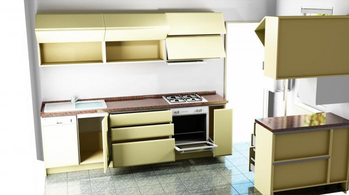 Proiect bucătărie Norvinia Nr-59 1