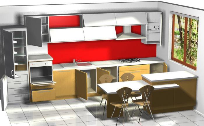 Proiect bucătărie Norvinia Nr-6 [1]