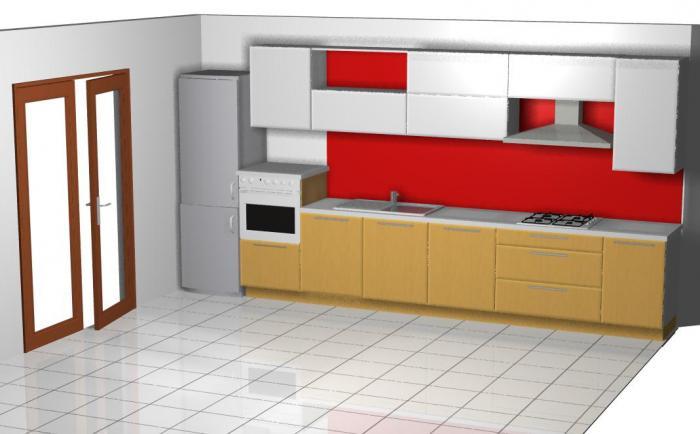 Proiect bucătărie Norvinia Nr-6 [3]