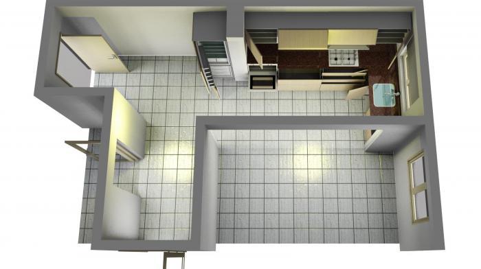 Proiect bucătărie Norvinia Nr-62 [4]