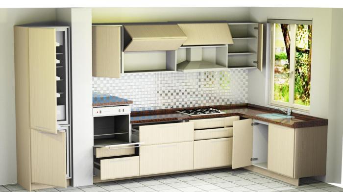 Proiect bucătărie Norvinia Nr-62 [1]