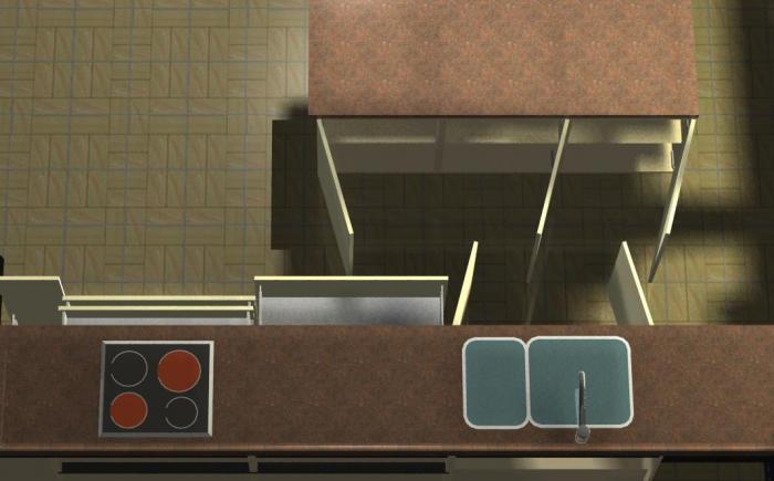 Proiect bucătărie Norvinia Nr-8 [2]