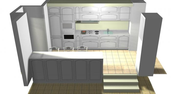 Proiect bucătărie Norvinia Nr-9 [6]