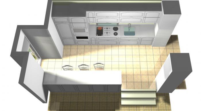 Proiect bucătărie Norvinia Nr-9 [1]