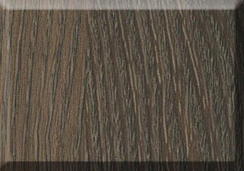 Oak Board 0