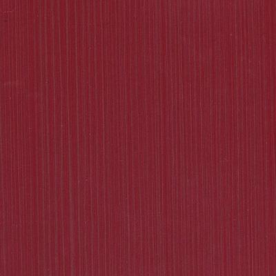 MDF Roșu 254-1GP 0