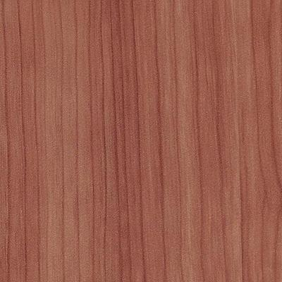 MDF Roșu RB 216-15 [0]