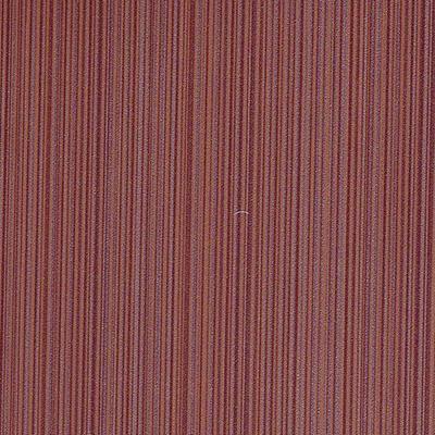 MDF Roșu RB 258-1P [0]