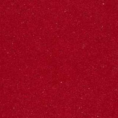 Rojo Stellar 0