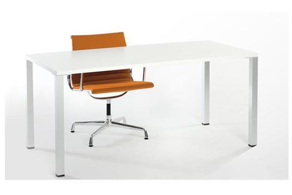 Picioare metalice mobilă birou independente Romb 0