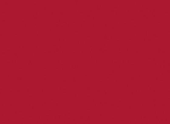 PAL melaminat Egger Roșu Aprins 0