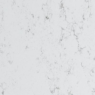 Blat compozit din piatră sinterizată Satin Arabescato Michelangelo [0]