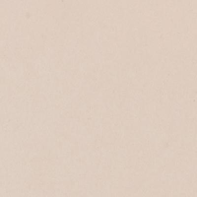 Blat compozit din piatră sinterizată Satin Avorio 0
