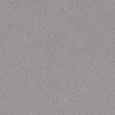 Blat compozit din piatră sinterizată Satin Grigio Cemento 0