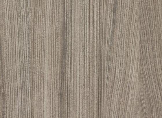 PAL melaminat Egger Shorewood - H3090 ST22 0