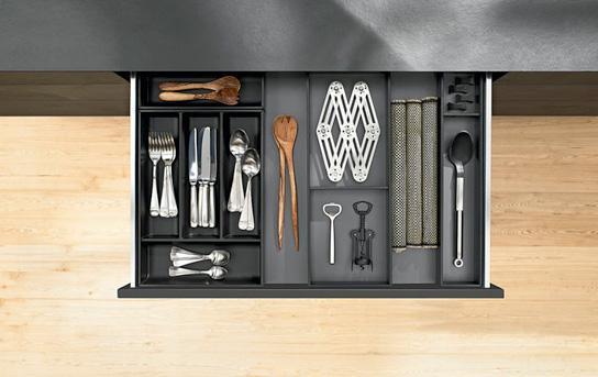 Ambia-Line Legrabox Design Metalic [1]