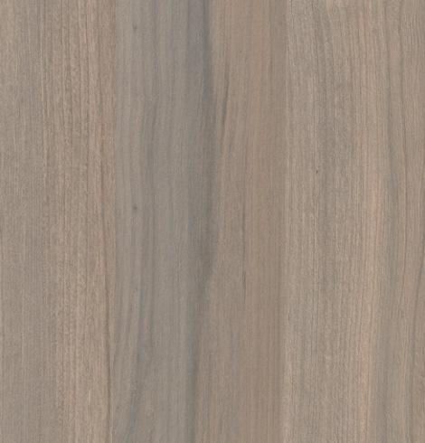 MDF Smoked Liberty Elm 1