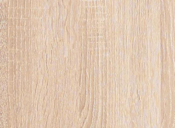 Blat de lucru postformat Kaindl Stejar Sonoma Deschis 34038 AT 0