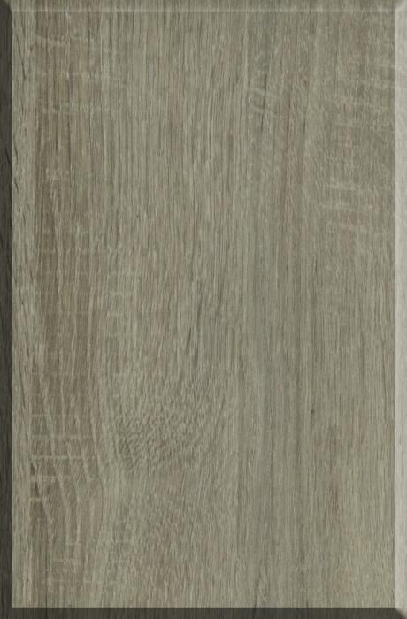 Truffle Sonoma Oak [1]