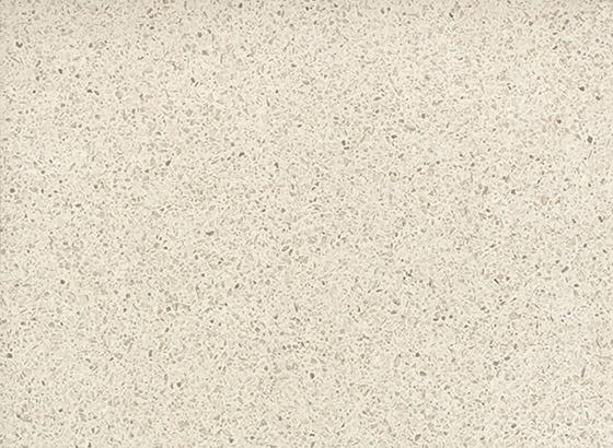 Blat de lucru postformat Egger Sonora Stone Alb F041 ST15 0