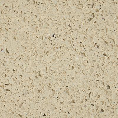 Starlight Sand 0