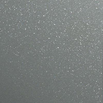 Steel Platinum 0