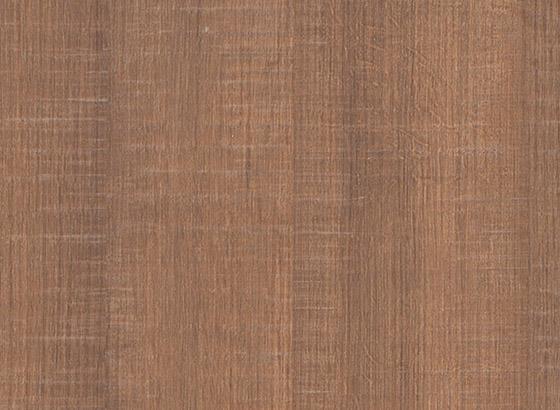 PAL melaminat Egger Stejar Arizona Maro - H1151 ST10 0