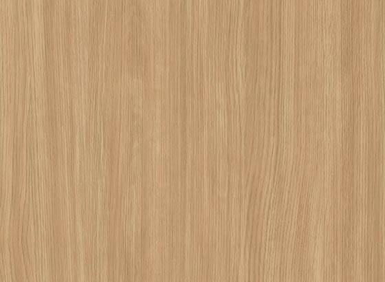 PAL melaminat Kronospan Stejar Clasic 0