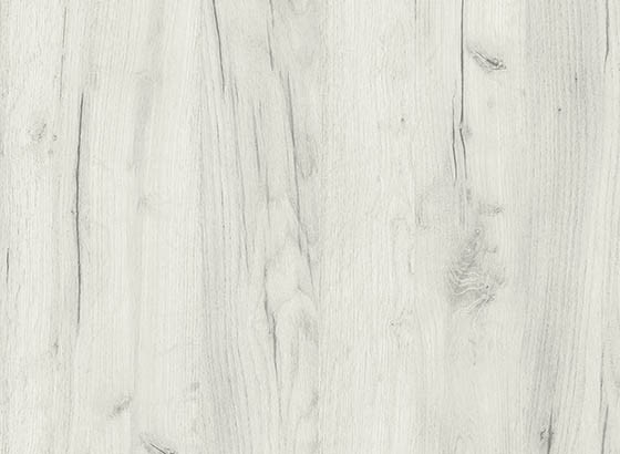 PAL melaminat Kronospan Stejar Craft Albit 0