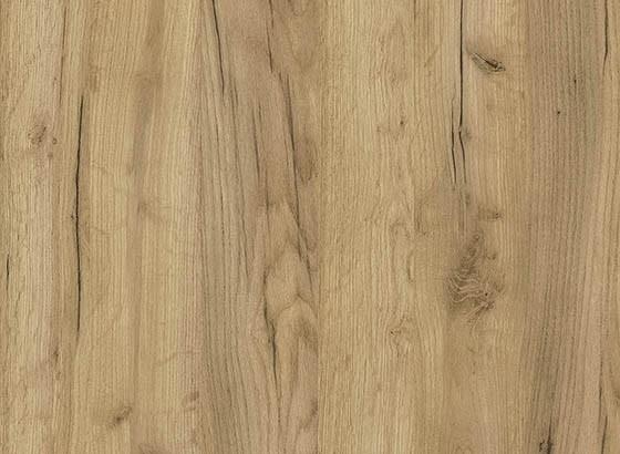 PAL melaminat Kronospan Stejar Craft Auriu 0