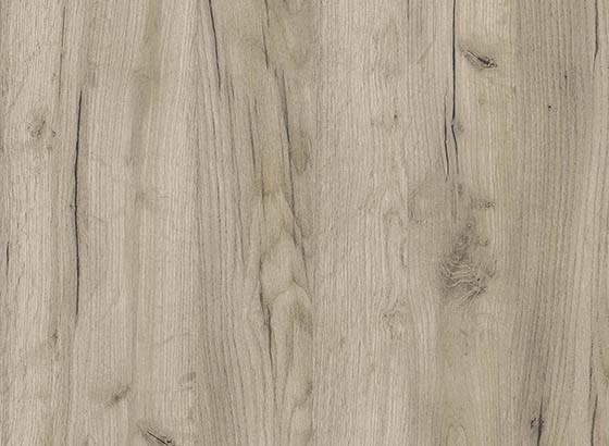 PAL melaminat Kronospan Stejar Craft Gri 0