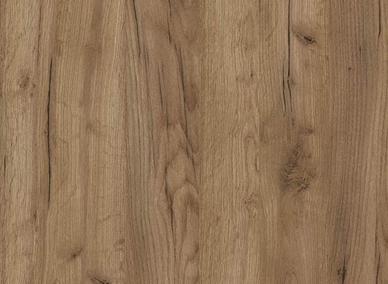 PAL melaminat Kronospan Stejar Craft Tabac 0