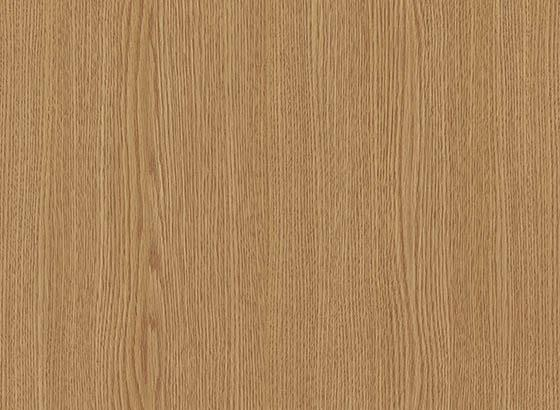 PAL melaminat Kronospan Stejar de Munte 0740 PR 0