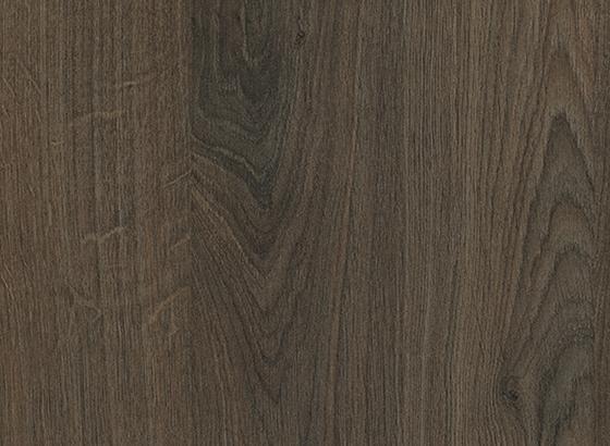 PAL melaminat Egger Stejar Denver Grafit H1387 ST10 [0]