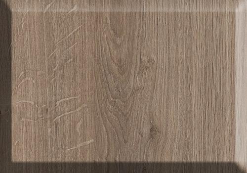 Stejar Denver Maro TrufăH1399 ST10 0