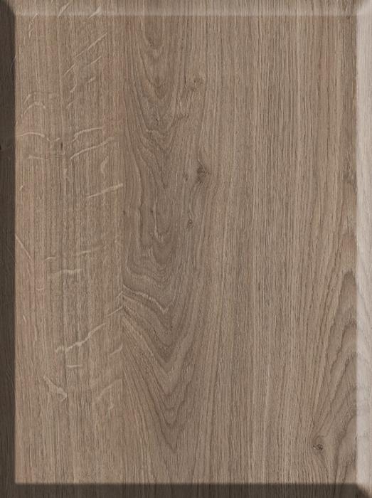 Stejar Denver Maro TrufăH1399 ST10 1