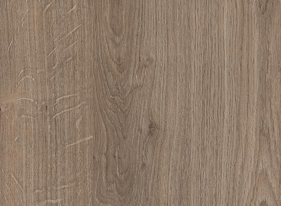 PAL melaminat Egger Stejar Denver Maro Trufă H1399 ST10 0