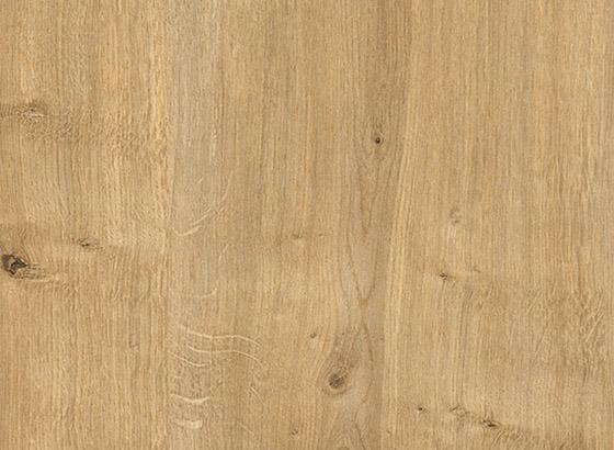 PAL melaminat Egger Stejar Hamilton Natur - H3303 ST10 0